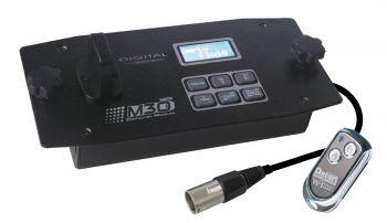 M-30 Pro Wireless Remote