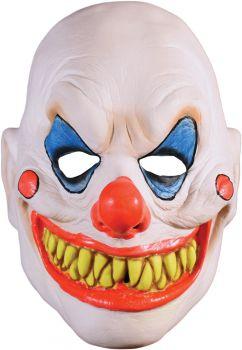 Clown Demented