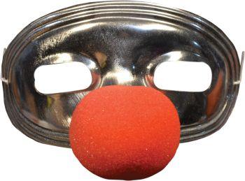 Jamie Loyd Clown Mask