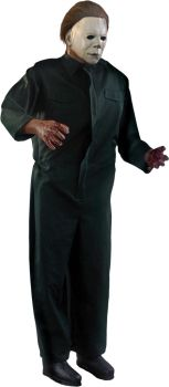 Full Size Standing Prop - Halloween II
