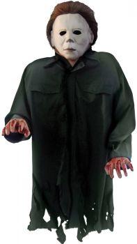 Hanging Prop - Halloween II