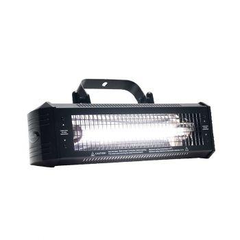 800-Watt Strobe Light (DMX)