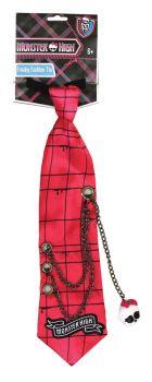 Mh Freaky Fashion Tie Child 6+