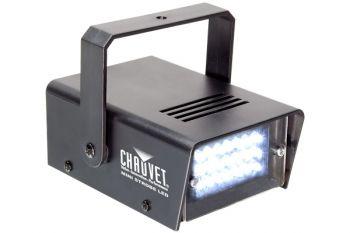 Mini Strobe (LED)