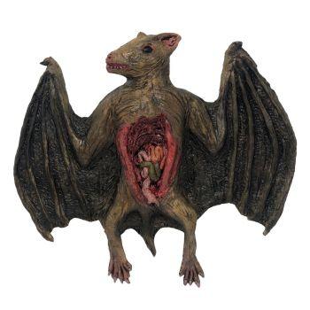 Monster Bat Dissection Prop