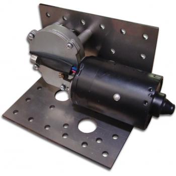 Motor Mounting Bracket (MOT1)