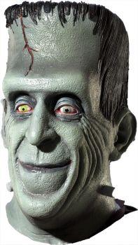 Munsters Herman Mask