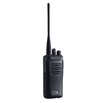 NX-340U16P Kenwood Radio