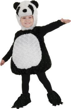 Panda 2t-4t