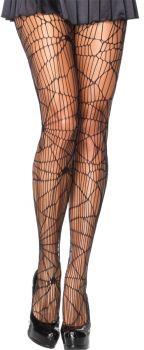 Pantyhose Distressed Net