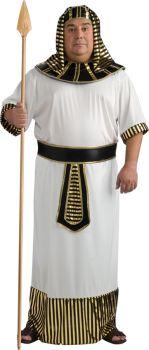Pharoah Adult Costume 44-52