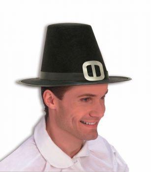 Pilgrim Man Hat