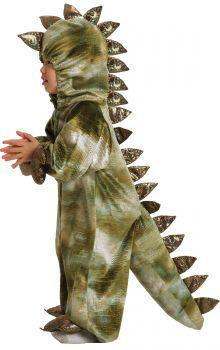 T-Rex - Child XS (4T)
