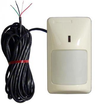 Prop Controller Motion Trigger (Black)