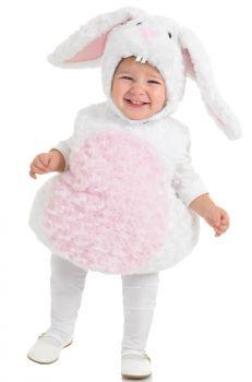 Rabbit Toddler 2-4