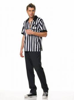 Referee Shirt - Adult M/L