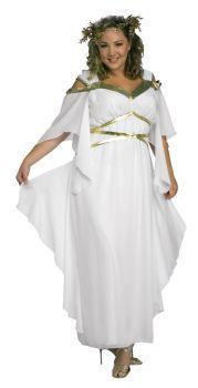 Roman Goddess Adult 16-20