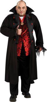 Royal Vampire Adult 44-52