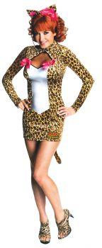 Women's Josie Costume - Archie Comics - Adult Medium
