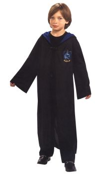 Child's Ravenclaw Robe - Harry Potter - Child Large