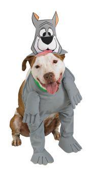 Astro Pet Costume - The Jetsons - Pet L