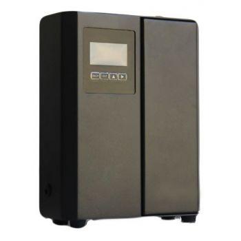 Distro 1000 Programmable Scent Machine