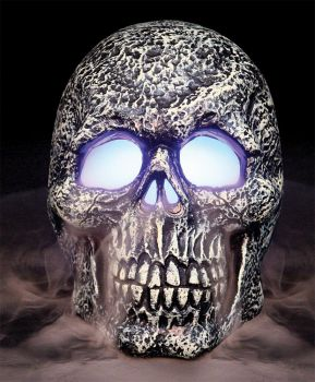 Skull Mister