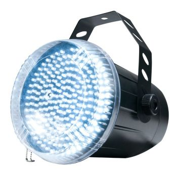 Snap Shot LED II