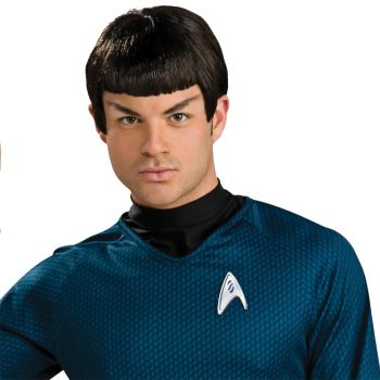 Star Trek Movie Spock Ears