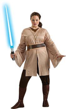Star Wars Jedi Knight Plus 16-