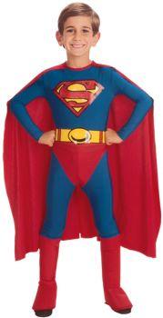 Superman Medium 8 To 10