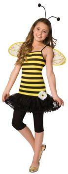 Sweet As Honey Child Large