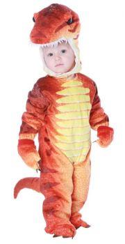 T Rex Toddler 2t 4t