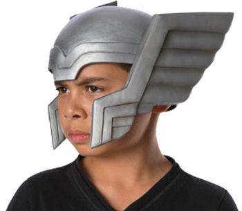 Thor Helmet Child