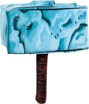 Thor Plush Hammer