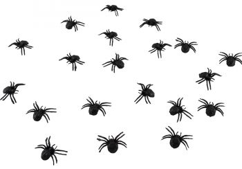 Spider Explosion™ - Set Of 20