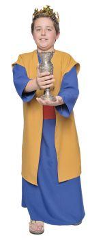 Boy's Wiseman II Costume - Child L (10 - 12)