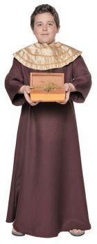 Boy's Wiseman III Costume - Child L (10 - 12)