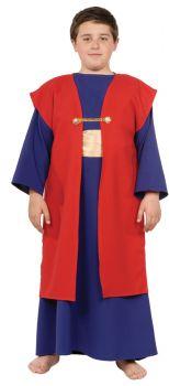 Boy's Wiseman I Costume - Child L (10 - 12)