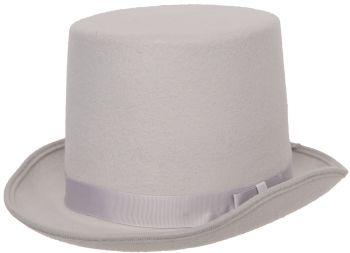 Felt Top Hat - Adult