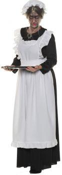Old Maid Adult Xlarge
