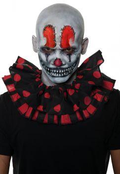 Clown Collar - Adult