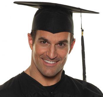 Graduation Cap - Adult