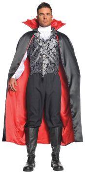 Vampire Vest Set