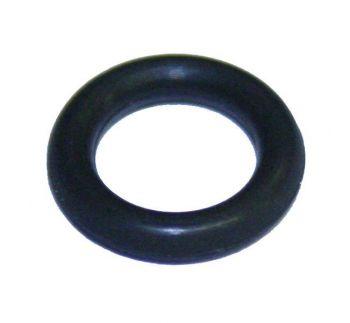 Vega Head O Ring