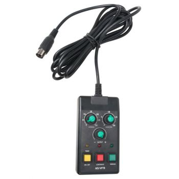 VFTR Timer Remote