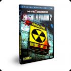 Fright Elevator 2: Apocalypse Fallout Shelter