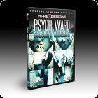 Psych Ward: Security Cameras