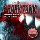 Shark Tank - HD - Digital Download