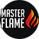 Master Flame